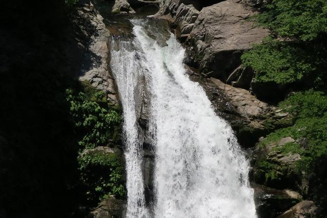 秋保大滝 (10)
