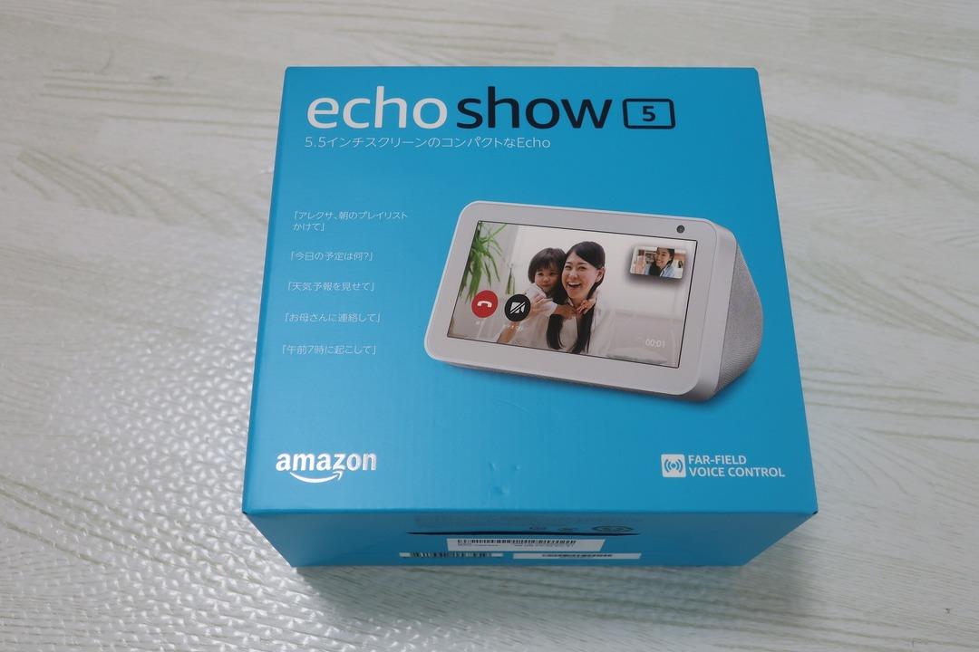 echo show5 (1)