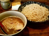 桜坂つけ麺
