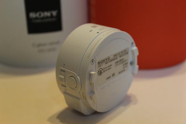 SONYレンズスタイルカメラQX10 (8)