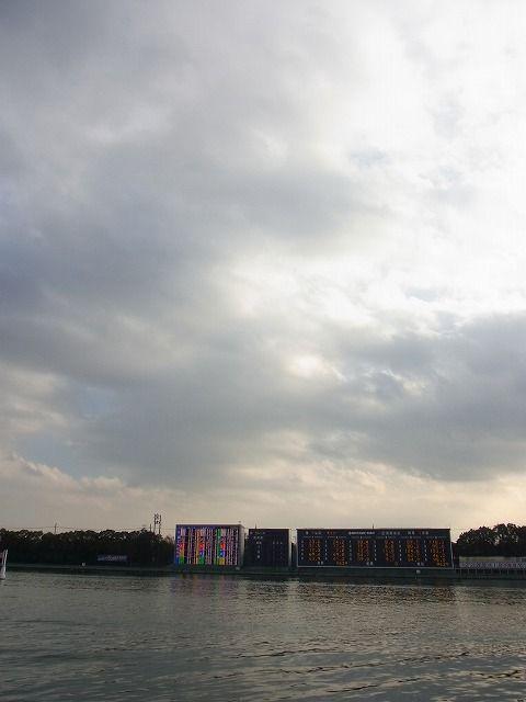 ボートレース多摩川 (9)