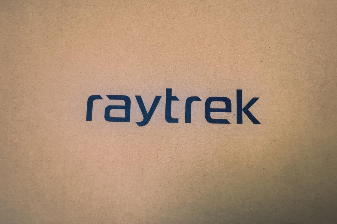 raytrek (5)