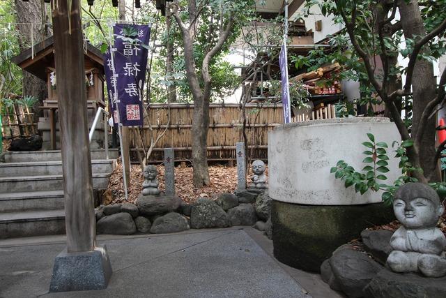 天祖神社 (7)