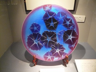ガラスの博物館001
