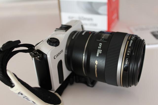 EFS60mm f2 (14)