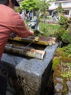 忍野八海 (4)