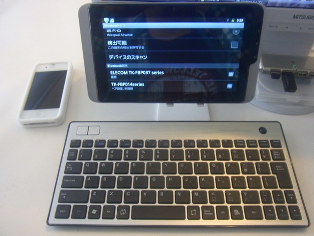 T780A (3)