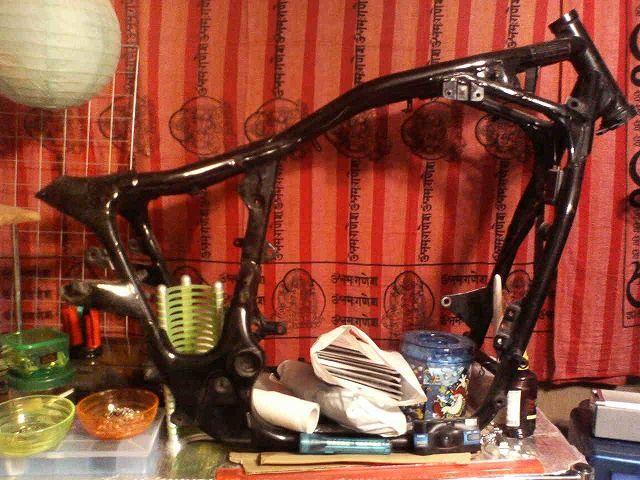 バイク画像004