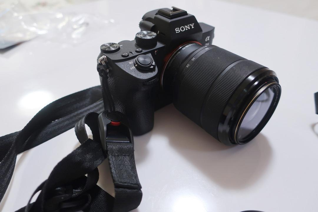 カメラストラップ (5)