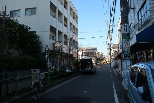 風らいぼう (2)