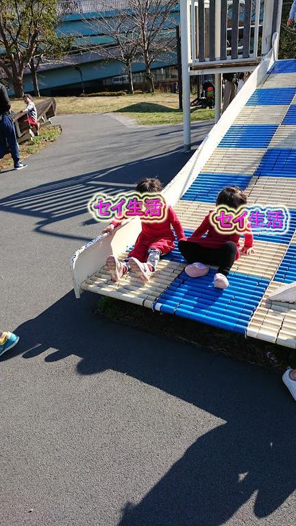 小松川公園 (8)