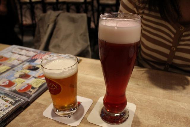 世界のビール博物館 (3)