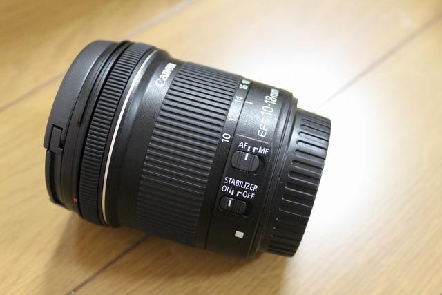 EF-S10-18mm (5)