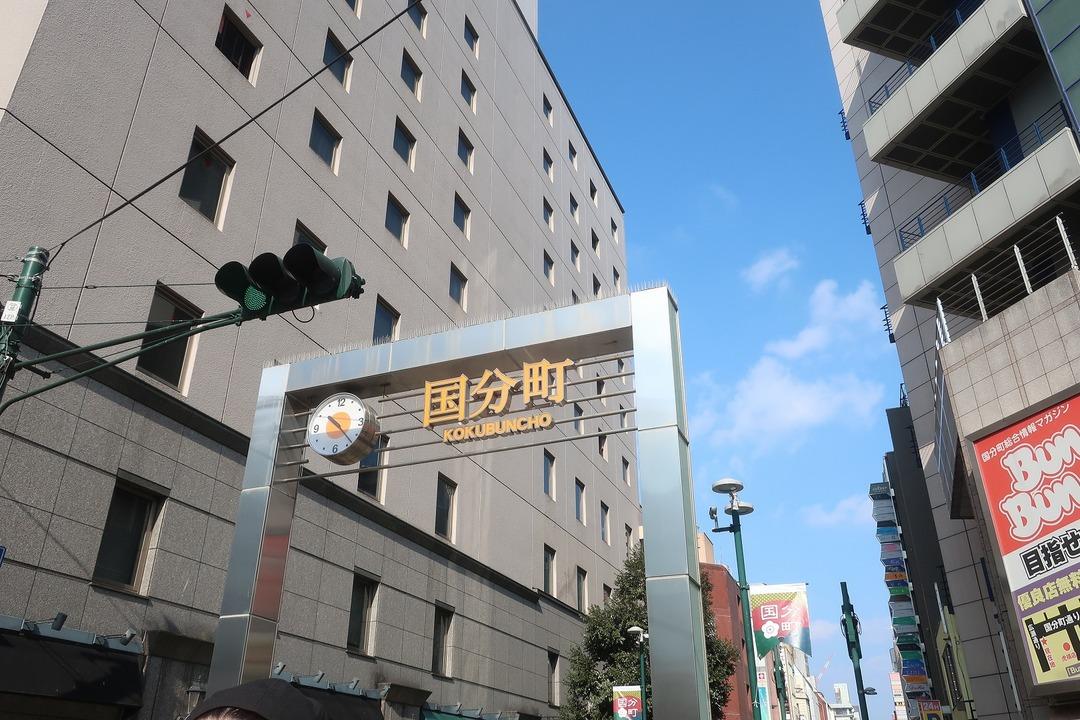 仙台二郎 (3)