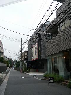 青山001