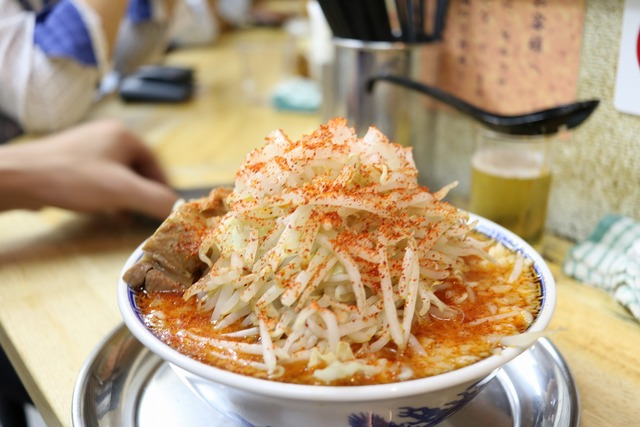 麺絆や519 (5)
