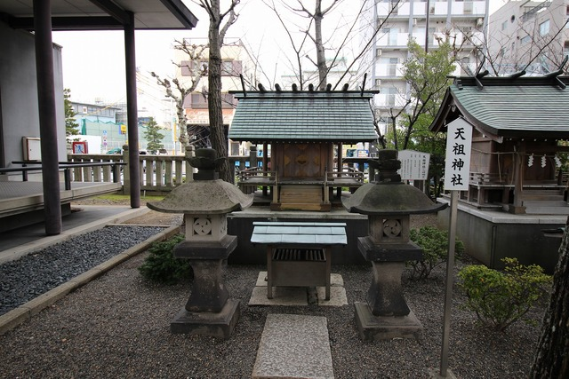 香取神社 (14)