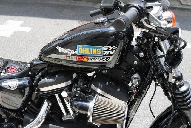 883スポーツスタータンクデカール (11)
