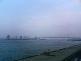 竹芝桟橋3