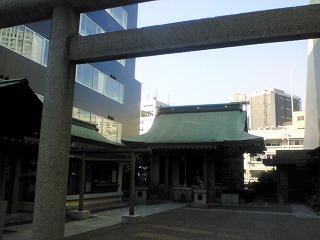 渋谷 (1)