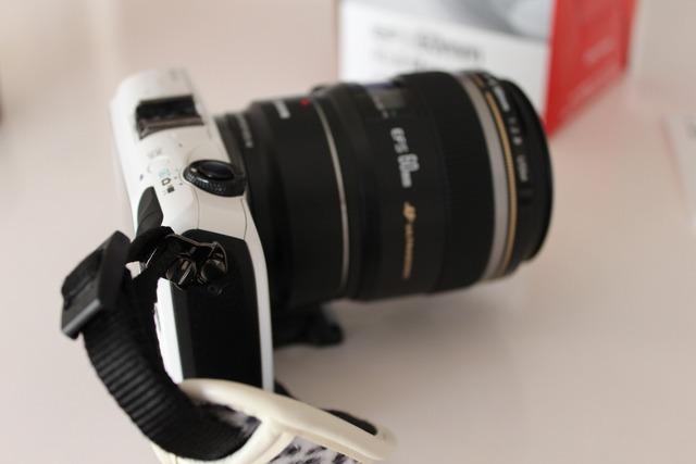 EFS60mm f2 (15)