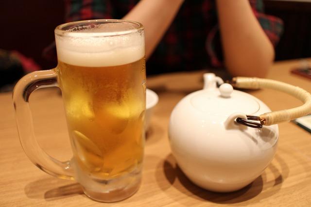 紅虎餃子房 (1)