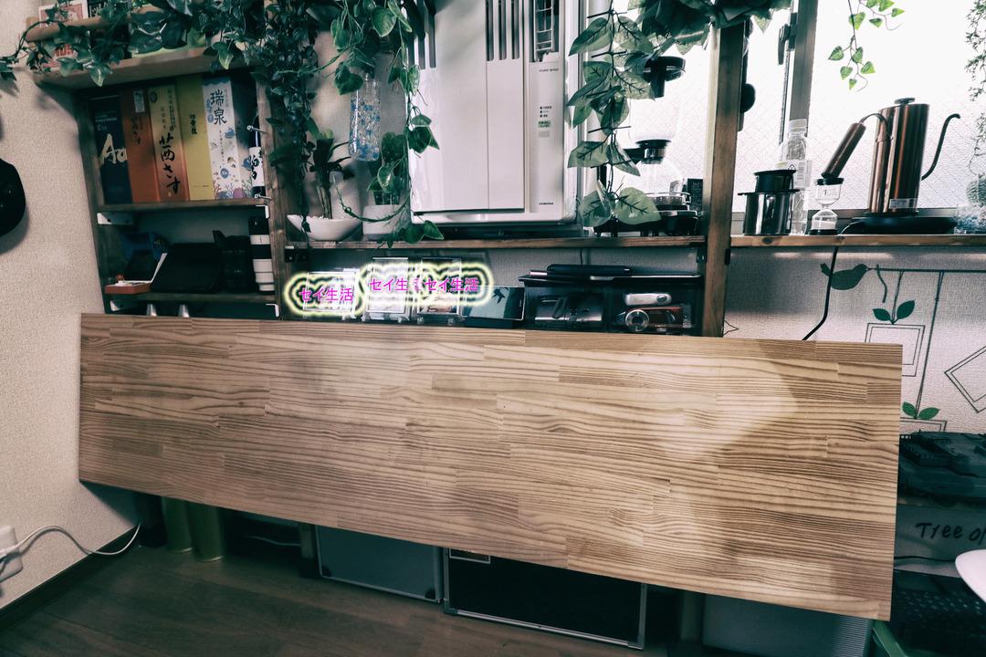 板で折りたたみテーブル (3)