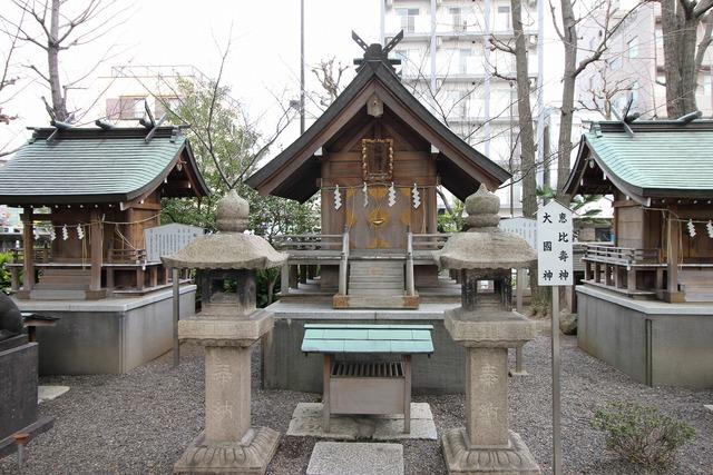 香取神社 (17)