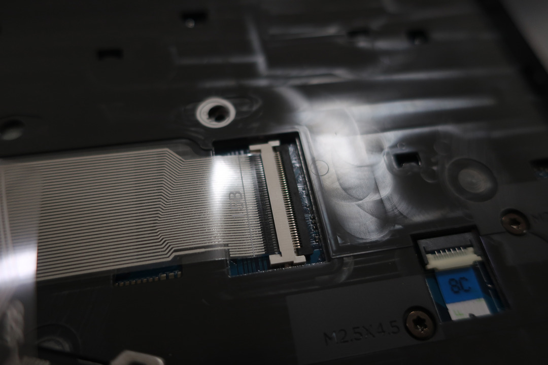 HP450G5 (8)