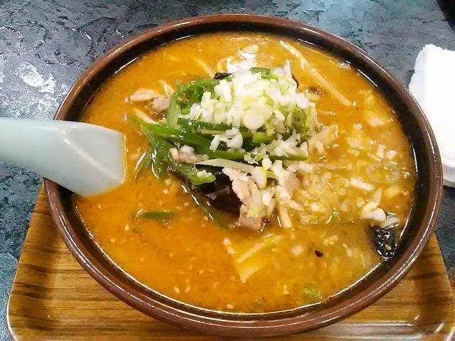 錦菜館 (3)