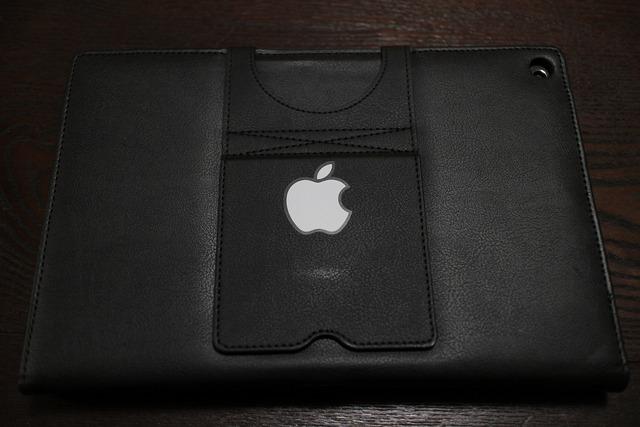 アップル (3)