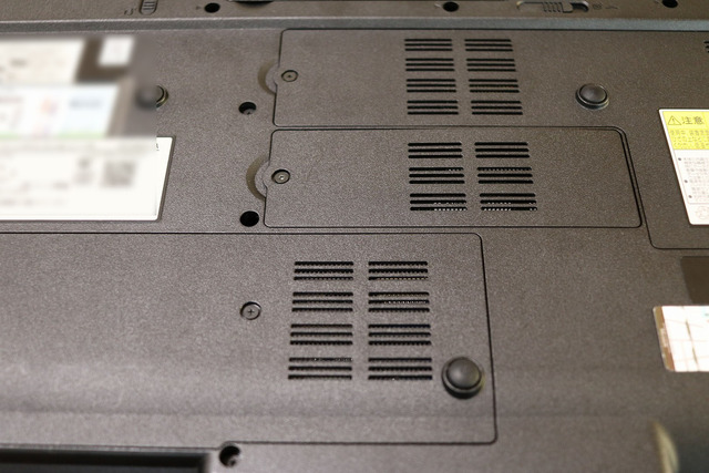 SAMSUNG DDR3 2GB PC3-8500S (5)