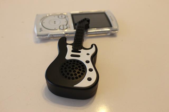 ギター (4)