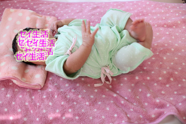赤ちゃん (6)