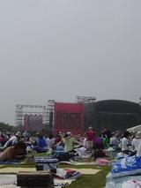 GRASS STAGE(大)