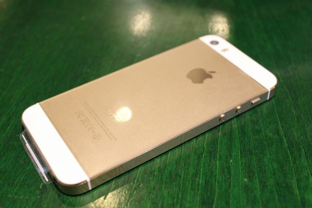 アイフォン5S (4)