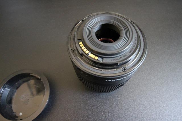 EFS18-55mm (1)