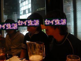 ジプシーロード新年会003