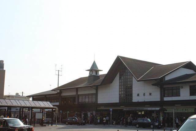 鎌倉 (6)