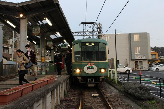 稲村ケ崎 (3)