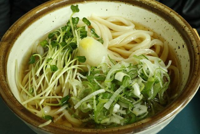 四ツ木製麺所 (7)