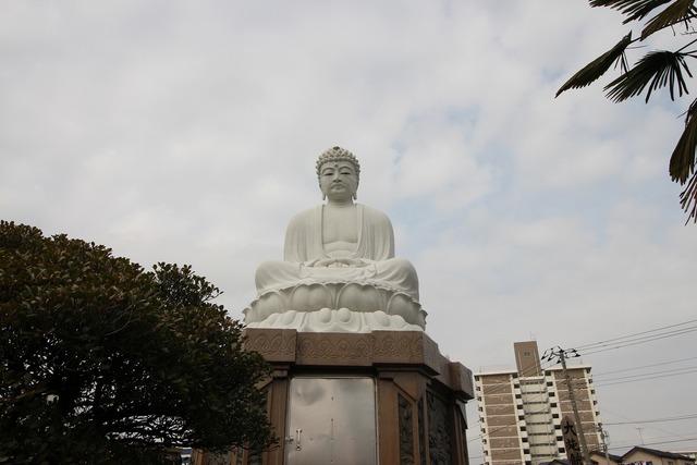 曹洞宗寺院常光寺 (4)