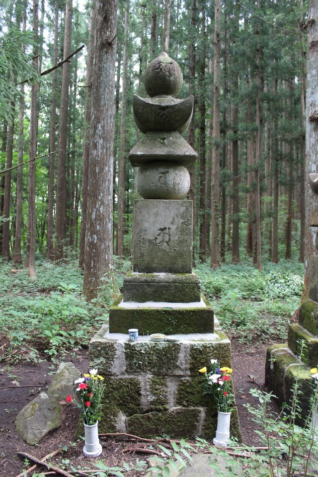 秋保大滝 (12)