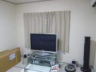 P1080632