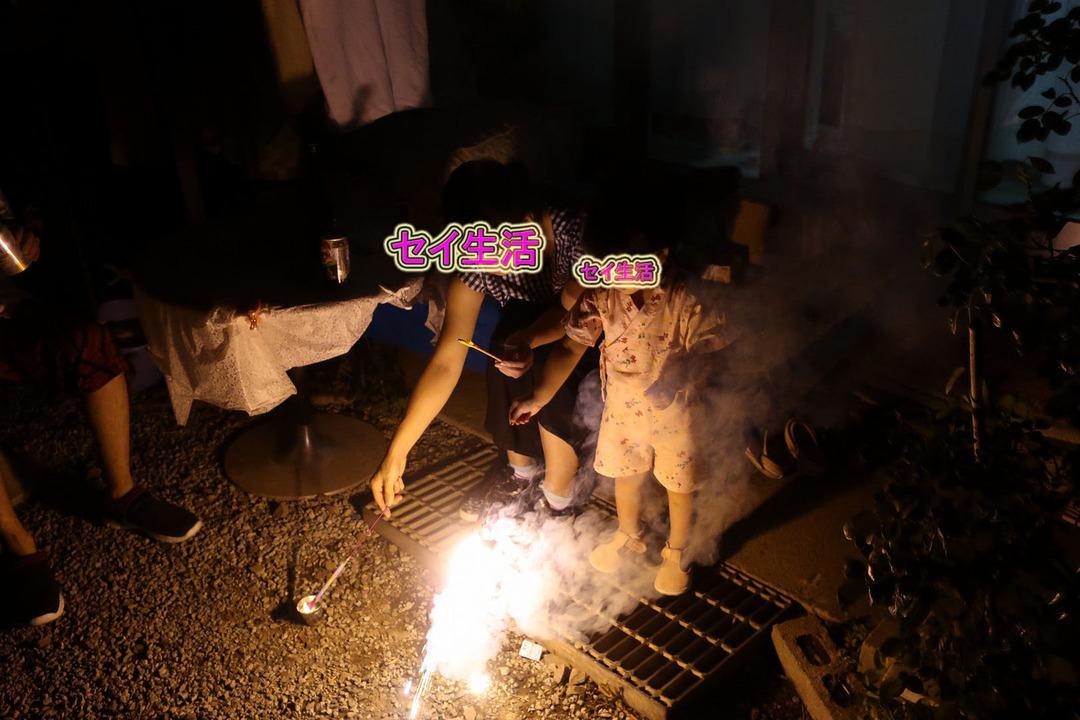 仙台の実家に帰省 (27)