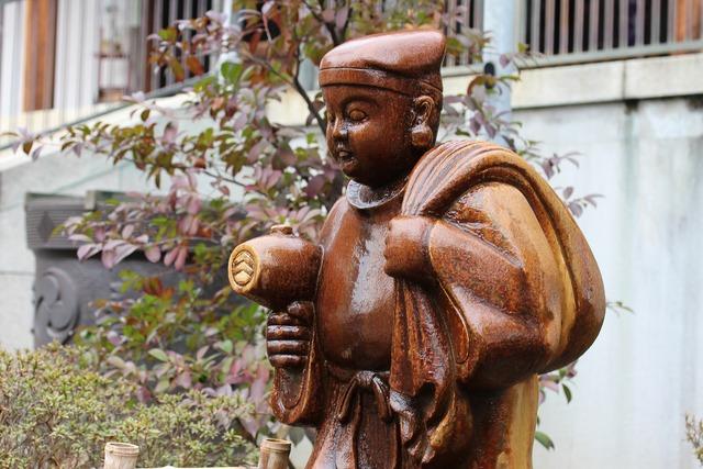 香取神社 (11)