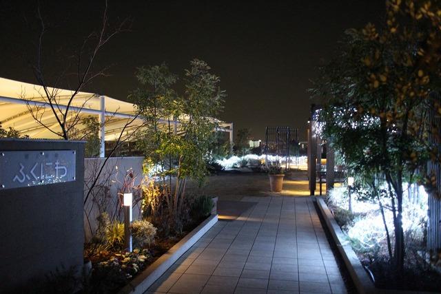 永福町 (7)