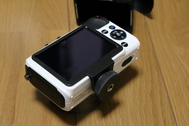 LCDViewfinder (8)