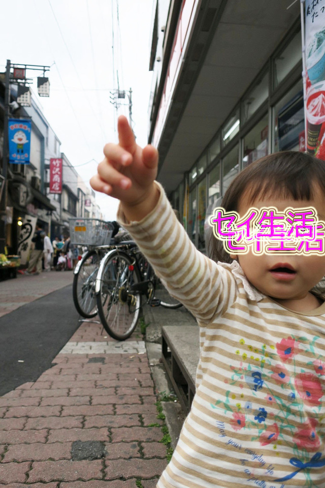 甘味菓子喫茶梅むら (1)