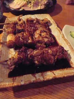 仙川きくや (1)